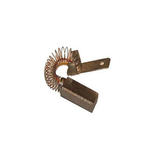 Carbon brush for motors china carbon brushes manufacturer for Carbon motor brushes suppliers